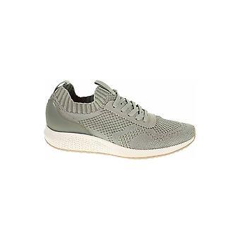 Tamaris 112371424747 universal all year women shoes