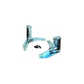 Bosch Oven Door Hinge Kit (Screws not Included)