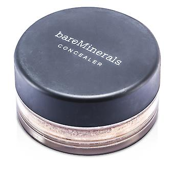 I.d. bare minerals eye brightener spf 20 well rested 99892 2g//0.06oz