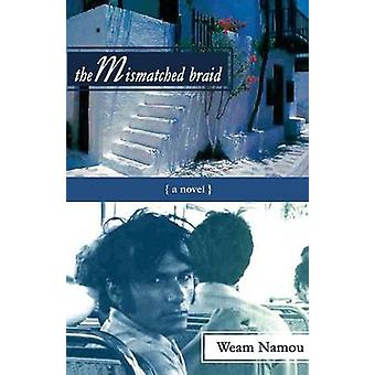 The Mismatched Braid by Namou & Weam