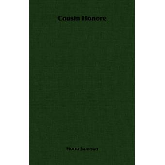 Cousin Honore by Jameson & Storm