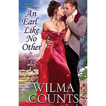 An Earl Like No Other by Counts & Wilma