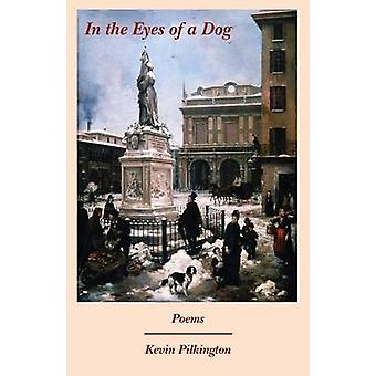 In the Eyes of a Dog by Pilkington & Kevin