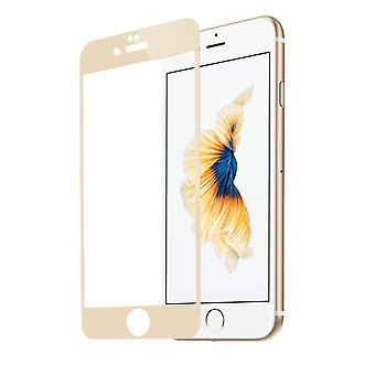 3D Tempered glass Screen protector for iPhone 6 +/6S +