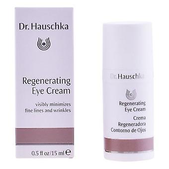 Anti-Ageing Cream for Eye Area Regenerating Dr. Hauschka