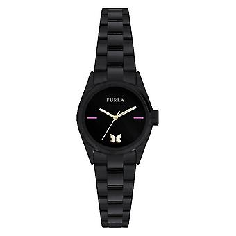 Ladies'Watch Furla R4253101539 (ø 25 mm)