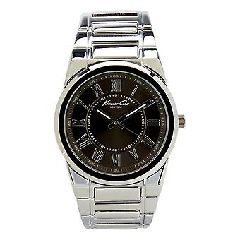 Men-apos;s Watch Kenneth Cole 10008380 (43 mm)