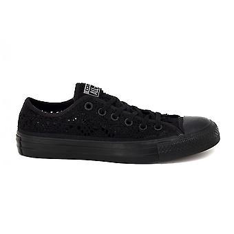 Converse All Star 549312C uniwersalne przez cały rok buty damskie