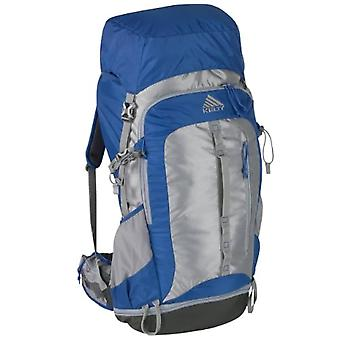 Kelty - Fury Backpack - Blue (Bleu - Bleu) - 35 Litres