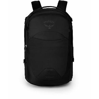 Osprey Mens Nebula Backpack - Black