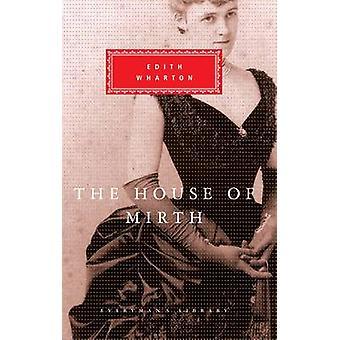 The House of Mirth par Edith Wharton - Pamela Knights - 9781857150469