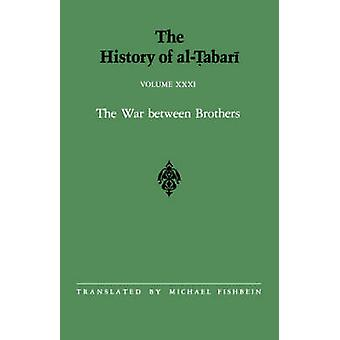The History of al-Tabari - The War Between Brothers - The Caliphate of