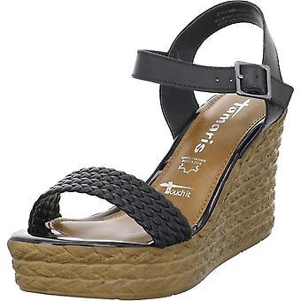 Tamaris 112803724 008 112803724008 universal kesä naisten kengät