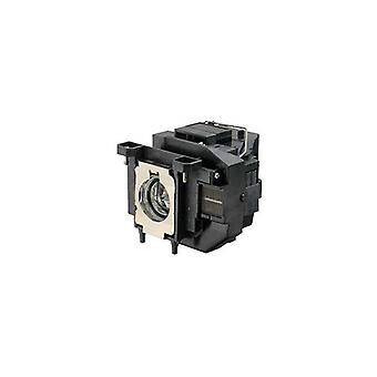 Epson Lamp For Eb S110 Eb X15 W110 X02 W02