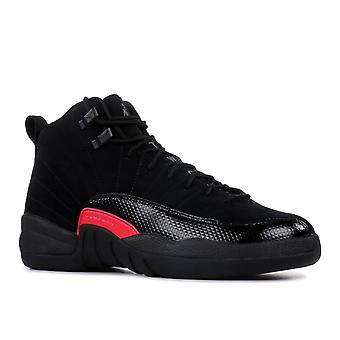 Air Jordan 12 Retro (Gs) - 510815-006 - Shoes