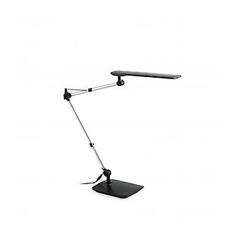 Ito Black Desk Lamp