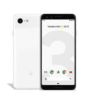 Google pixel 3 128G smartphone blanco Original