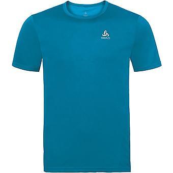 Odlo Caradada T Shirt Mens