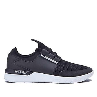 Supra Flow Run Shoes