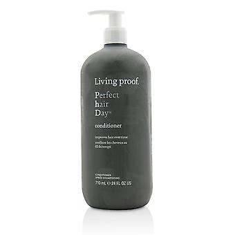 Perfecte haardag (phd) conditioner (voor alle haartypes) 211770 710ml/24oz