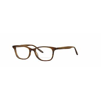 Barton Perreira Cassady BP5014 2IC Umber Tortoise Glasses