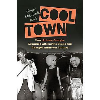 Cool Town by Hale & Grace Elizabeth