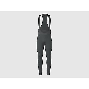 Bontrager Tight Bontrager Circuit Thermal Bib
