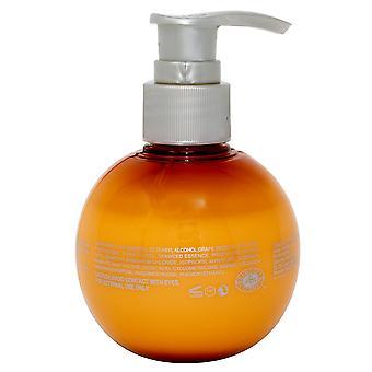 Angel Париж профессиональный Thickifier, Energizer Stylizer волос крем, 5 oz