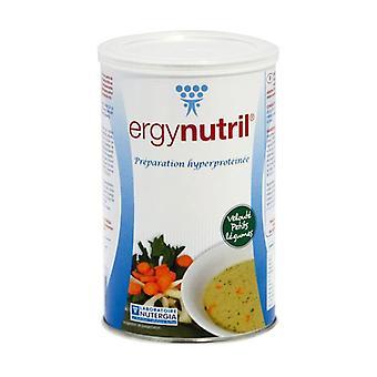 Ergynutril (Vegetal Flavor) 300 g of powder