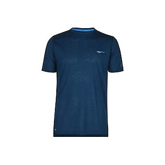 Karrimor X Rapid T Shirt Mens