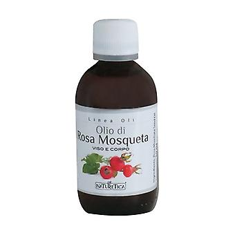 Conventional Rosehip Oil 50 ml of oil