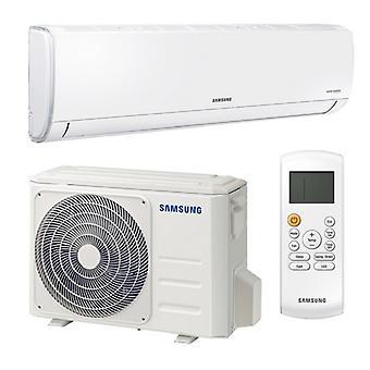 Aircondition Samsung FAR12ART 3027 fg/h A++ Hvid
