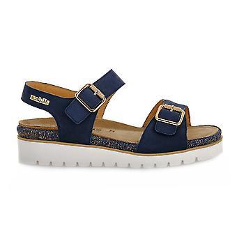 Mephisto Tarina 6995 universal summer women shoes