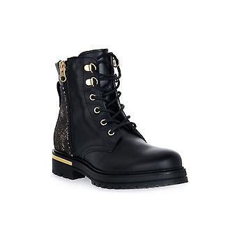 נירו ג'יארדיני 031732F100 אוניברסלי כל השנה נעלי נשים