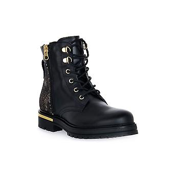 Nero Giardini 031732F100 universal all year women shoes