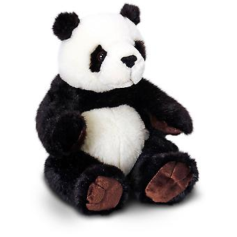 Keel Toys Sitting Panda