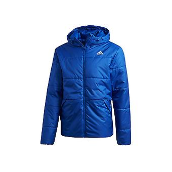 Adidas Bsc Insulated FT2538 universal all year men jackets