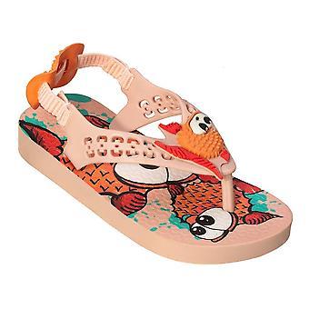 Ipanema Minha Primeira II Baby 2604724316 vann sommer barn sko