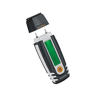 Laserliner DampFinder Kompakti - Kostea mittari L/L082015A