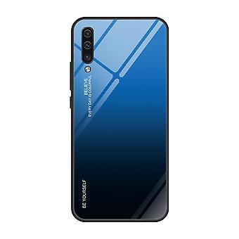 Anti-drop tilfelle for Samsung Galaxy A20e hualinan-pc2_868