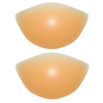Gel Breast Enhancers