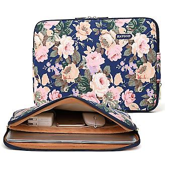 Laptop Sleeve Case Computer Cover bag Compatible MACBOOK 14 inch (360x255x30mm)