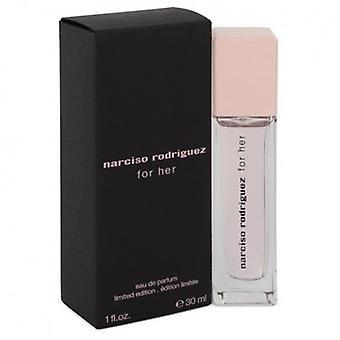 Narciso Rodríguez Para su eau de perfume spray 30 ml