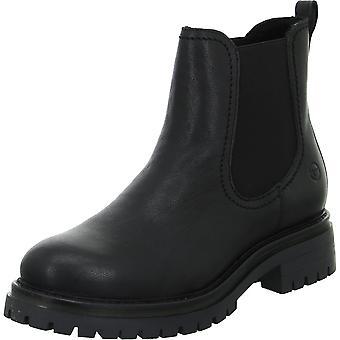 Tamaris 112547425003 sapatos femininos ano todo