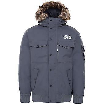 The North Face Gotham T94M8F174 universal winter men jackets