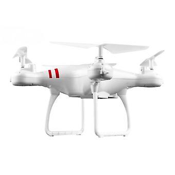 1080p Hd Video Recording-wifi Drone With Remote Control