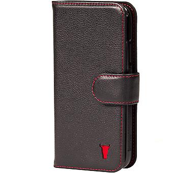 TORRO Phone Case Compatible With Apple iPhone 11 Genuine Quality Leather Wallet Cover