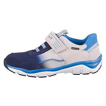 Superfit Sports 5 10092418010 chaussures universelles pour enfants