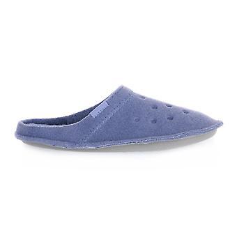 Crocs Classic Slipper 203600LALA dom przez cały rok buty damskie