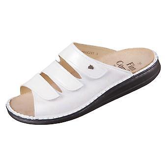 Finn Comfort Korfu 01508704285 chaussures pour femmes universelles
